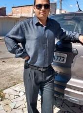 Brunohasose, 19, Brazil, Sao Jose dos Pinhais