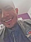 Juan Meza, 24  , Aguascalientes