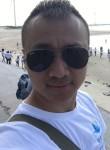 Eric, 32  , Banqiao