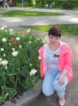 Елена, 46  , Ivanteyevka (Saratov)