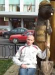Volodya, 37  , Brest