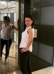 Olga, 39, Kaluga
