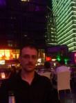 Dmitrij, 33  , Kressbronn am Bodensee