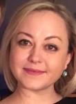 Viktoriya, 36, Voronezh