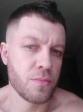Aleksey, 36, Russia, Pashkovskiy