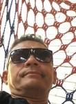 genio, 40  , Joao Pessoa