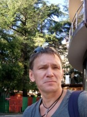 Pasha, 50, Russia, Saint Petersburg