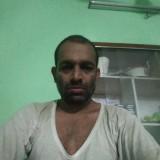 Syed Meer khadee, 19  , Bangalore