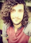 khaliil, 24  , Kamp-Lintfort