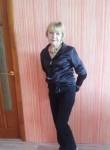 nina, 65  , Kovylkino