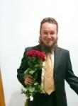 Dmitriy, 37, Tolyatti