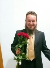 Dmitriy, 37, Russia, Tolyatti