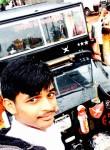 shreedhar, 20 лет, Karād