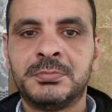 Mohamed Wahgi, 37  , Pineda de Mar