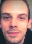 Julien, 36  , Neuilly-Plaisance