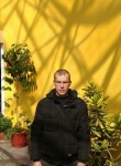 Filipp, 39  , Vladivostok