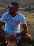 Samir, 30  , Angers