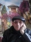 Viha, 53  , Poltava