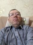 Sergey, 61, Gorodishche (Volgograd)