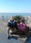 Vyacheslav, 55  , Rostov-na-Donu