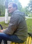 Kirill, 29, Stupino