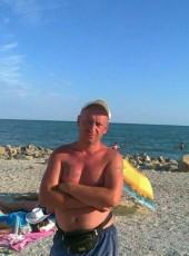 Vitalik, 38, Ukraine, Zaporizhzhya