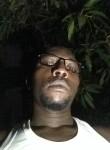 baiseur, 32  , Bamako