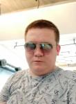 Dmitriy, 31  , Gyumri