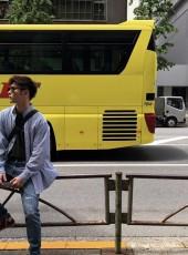 benDay, 25, China, Suzhou (Jiangsu Sheng)