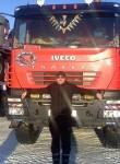 Andrey, 37  , Vikulovo