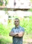 Вячеслав, 22  , Chernihiv