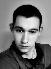 Igor, 21, Ukraine, Kiev