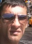 Zaimir, 34, Tirana