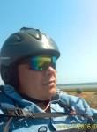 Vladimir, 35  , Novotitarovskaya