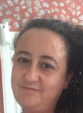 duru, 42, Turkey, Tasova