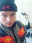 Andrey, 23  , Novokuznetsk