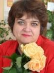 olgasv2013d97