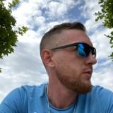 Andreas, 36  , Grafenau