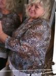Zinaida , 65  , Lauda-Konigshofen