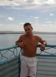 евгений, 33 года, Өскемен