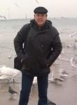 Sergey, 58  , Kaliningrad
