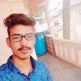 rahul1333, 25  , Yadgir