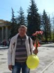 zharov, 61, Novosibirsk