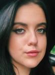 Molly Kennedy, 19, Newark (State of Delaware)