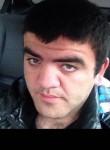 Vakhid , 25  , Kalininskaya