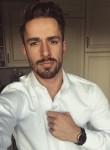 Carlos Monard, 37  , Narbonne