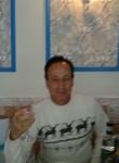 Kamil, 61  , Nizhnevartovsk
