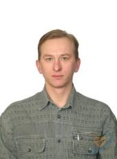 alekx, 50, Russia, Baltiysk
