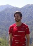 Lukass, 20  , Tbilisi
