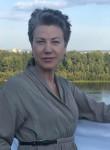 Viktoriya, 56  , Krasnoyarsk